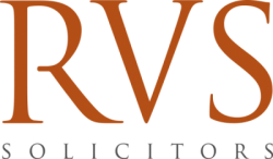 RVS Solicitors