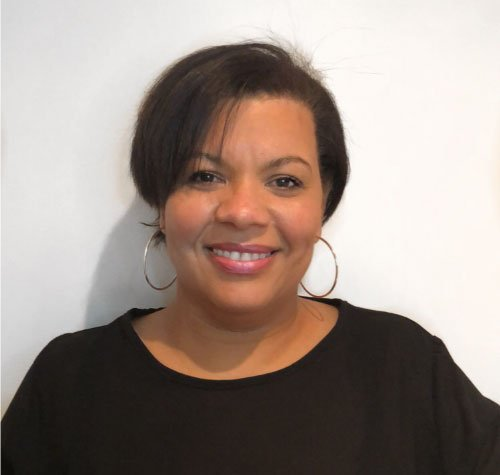 Paula Afrifa