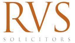 RVS Solicitors