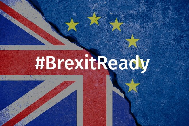 BrexitReady RVS Solicitors London