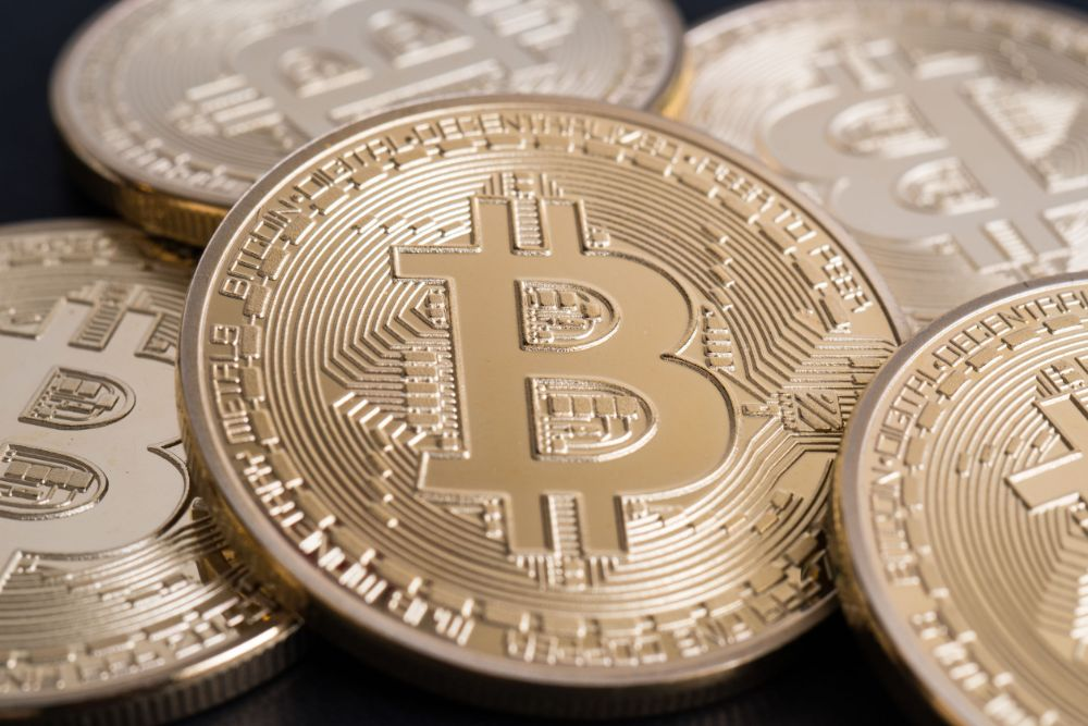 123Bitcoin Divorce: Dealing with Crypto in a Divorce