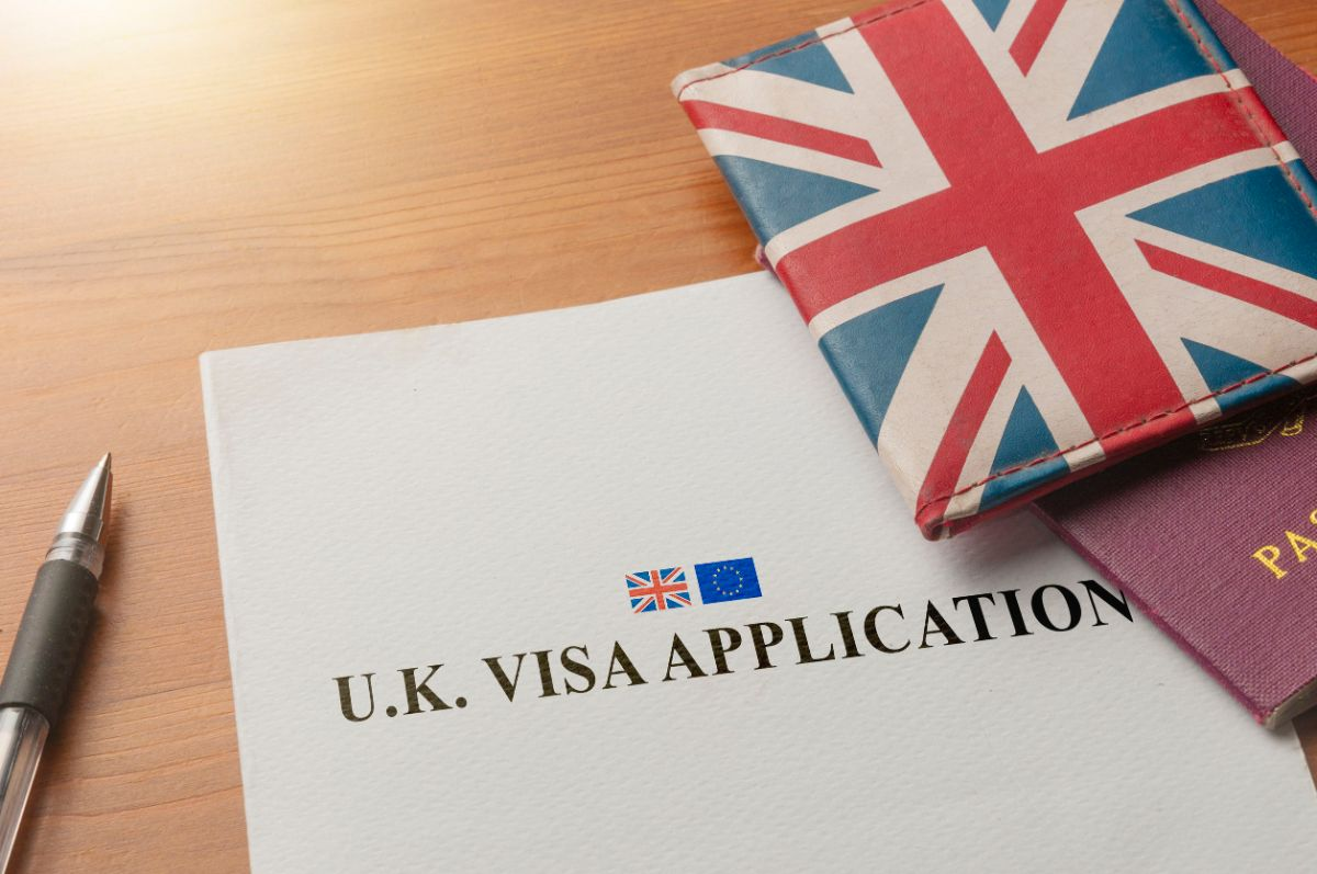 Successful pre-action protocol outcome following an illegal refusal of a UK visit visa application